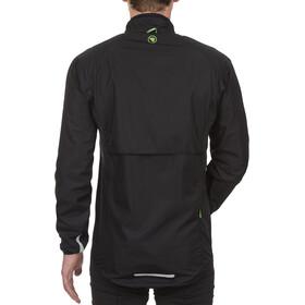 Endura Xtract Jacket Men black